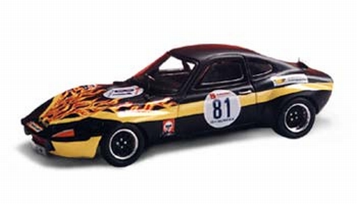 Opel GT Gr. 4 500 km Nürburgring 1971 ( not available)